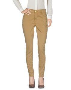 Повседневные брюки True Religion