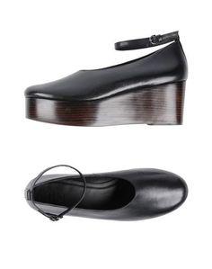 Туфли Tibi