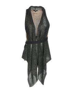Кардиган Cnc Costume National