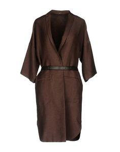 Легкое пальто N_8