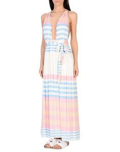 Пляжное платье Mara Hoffman