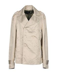 Куртка Entre Amis