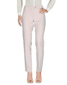 Повседневные брюки Mirella Matteini