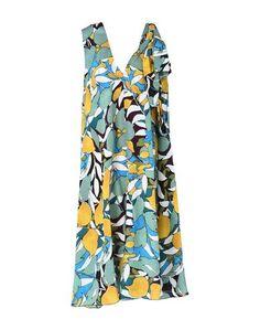 Платье длиной 3/4 Paule Ka