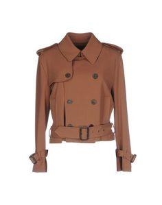 Куртка Jean Paul Gaultier Femme
