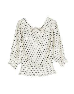 Блузка Latelier
