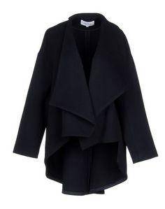 Пальто EnfÖld
