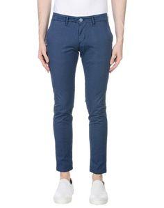 Повседневные брюки Alessandro Gilles