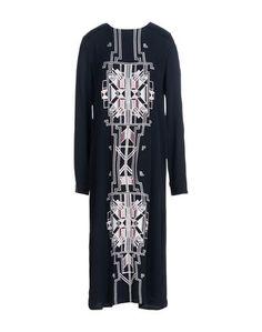 Платье длиной 3/4 DAY Birger ET Mikkelsen