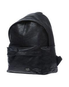 Рюкзаки и сумки на пояс Jack & Jones
