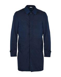 Легкое пальто HevÒ