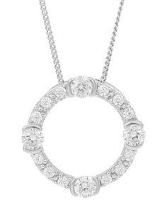 Ожерелье V Jewellery