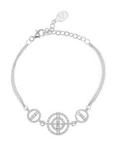 Браслет V Jewellery