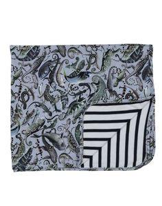 Одеяльце для младенцев Molo