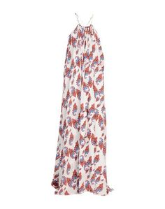 Длинное платье Sly010
