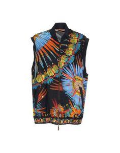 Куртка Jean Paul Gaultier Soleil