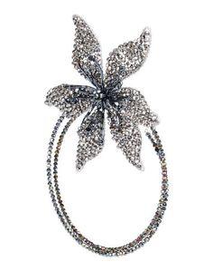 Ожерелье Weill