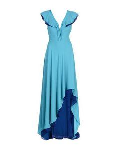Платье до колена HH Couture