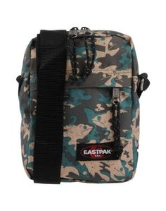 Сумка через плечо Eastpak