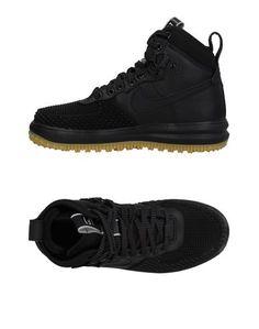 85e815d9 Купить женская обувь Nike в интернет-магазине Lookbuck | Страница 58