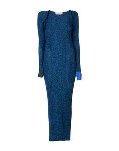Длинное платье Ports 1961