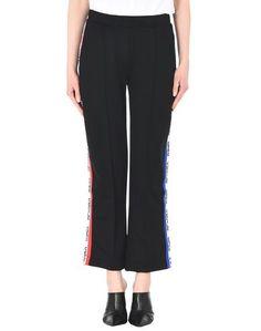 Повседневные брюки Être CÉcile
