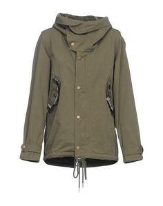 Куртка Kengstar