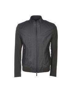 Куртка Armani Collezioni