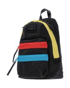 Рюкзаки и сумки на пояс Little Marc Jacobs