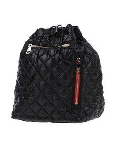 Рюкзаки и сумки на пояс Sonia by Sonia Rykiel