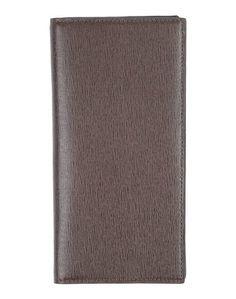 Бумажник Marni