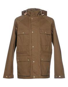 Куртка Daniele Alessandrini Premium by Jack & Jones