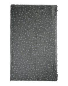 Палантин Armani Jeans