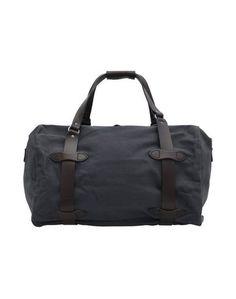 Дорожная сумка Filson