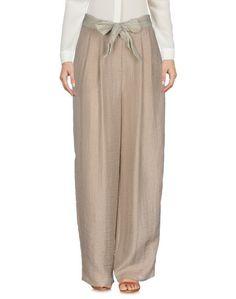 Повседневные брюки Rame