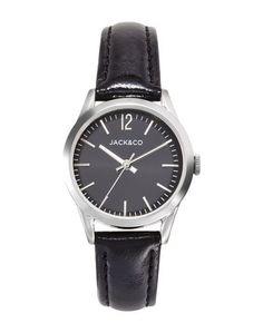 Наручные часы Jack&Co
