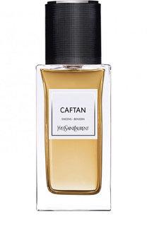 Парфюмерная вода Le Vestiaire des Parfums Caftan YSL