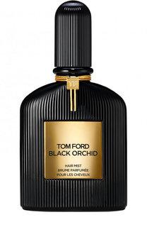 Дымка для волос Black Orchid Tom Ford