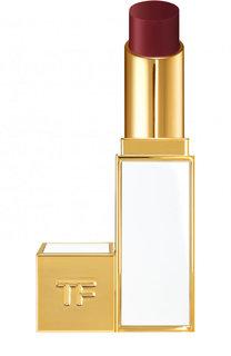 Помада для губ Ultra Shine Lip Color, оттенок Decadent Tom Ford