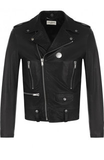f161e22a4ac Купить мужские куртки приталенные в интернет-магазине Lookbuck