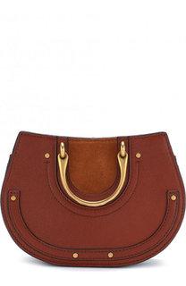 Поясная сумка Pixie Chloé