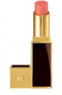 Помада-блеск Lip Color Shine, оттенок Frolic Tom Ford