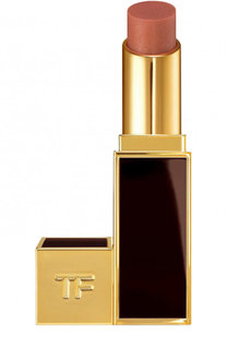 Помада-блеск Lip Color Shine, оттенок Abandon Tom Ford