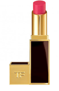 Помада-блеск Lip Color Shine, оттенок Ravenous Tom Ford