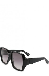 Солнцезащитные очки Saint Laurent