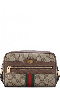 57968a222f38 Shop women's bags Gucci at online shop Lookbuck | Страница 5