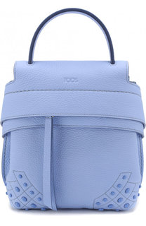 Рюкзак Wave Tod's Tods