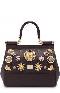 1d4efbe13697 Купить женские сумки с аппликацией в интернет-магазине Lookbuck