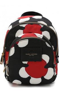 Рюкзак Double Pack Marc Jacobs