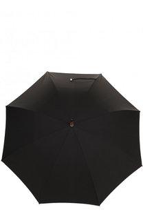 Зонт-трость Ermenegildo Zegna